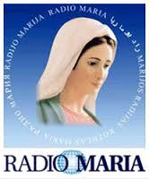 Clique na imagem e ouça o EMM na Rádio Maria